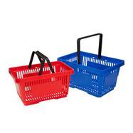 кошници за пазаруване