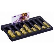 """Поставка за монети """"Euroboxx"""""""
