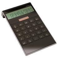 """Джобен калкулатор """"Lorenzo"""""""
