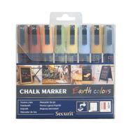 "Маркер ""Set Earth colors"""