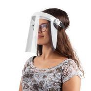 Предпазна маска (шлем)