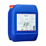 OXYLYTHE® Дезинфектант за ръце