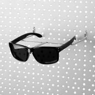 """Поставка за очила """"Gafas"""""""