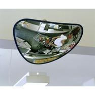 Огледало за каса