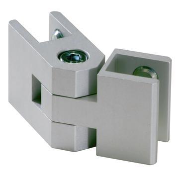 Ъглов конектор 10-16 mm