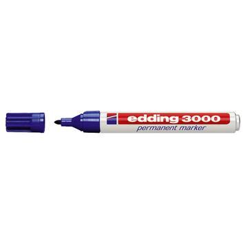 Маркер Edding 3300