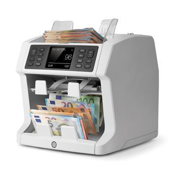 "Брояч на банкноти ""Safescan 2985-SX"""