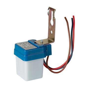 Светлинен сензор за LED прожектор