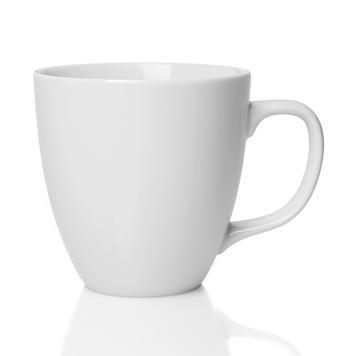 """Порцеланова чаша """"Далас"""""""