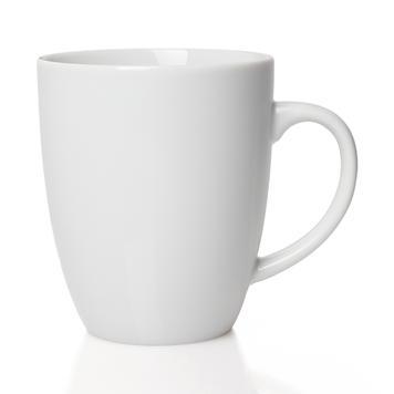 "Порцеланова чаша ""Дъблин"""