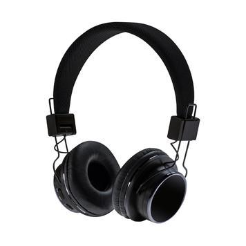 Слушалки Bluetooth