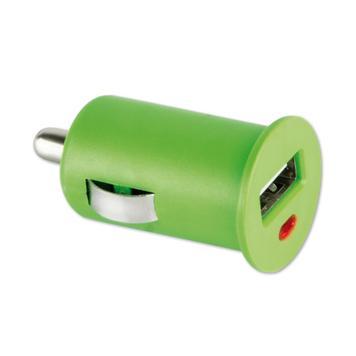 USB Mikro зарядно устройство за кола