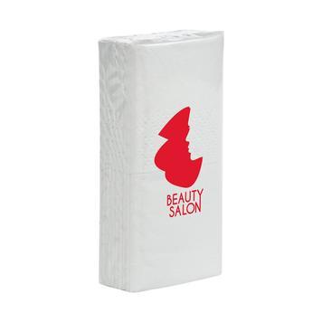 Кърпички с рекламен отпечатък