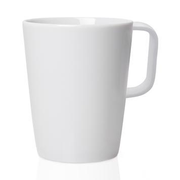 """Порцеланова чаша """"Глазгоу"""""""