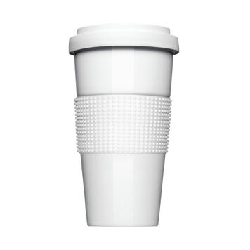 Coffee2Go XXL форма 348