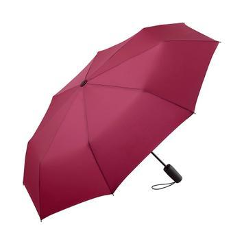 AOC мини джобен чадър