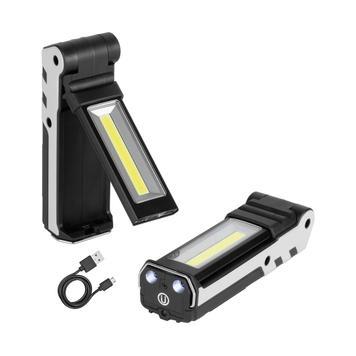 "LED светлина ""Wave Light XL 420 L"""