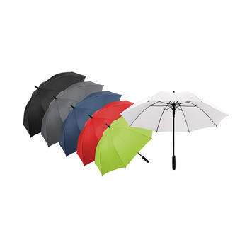 "AC чадър среден размер ""Skylight"""