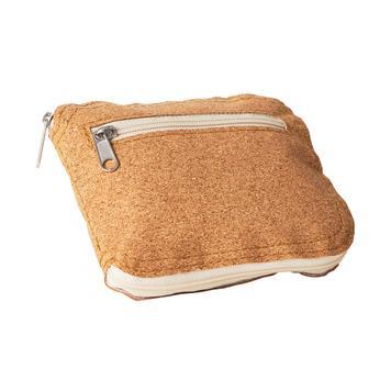 Сгъваема чанта за пазаруване