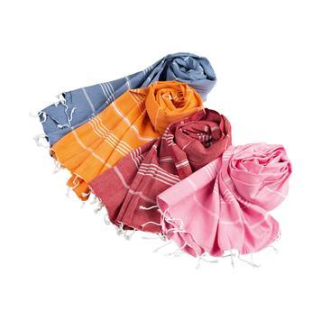 Кърпа за хамам