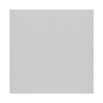 FlexiDeco -Стилна подложка /, винил, перлено сива повърхност
