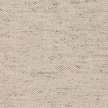 FlexiDeco-Подложка / бяла, шарена