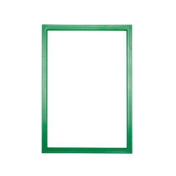 Рамки за ламинирани постери