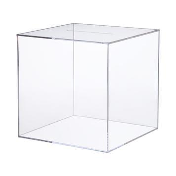 Кутия за томболи