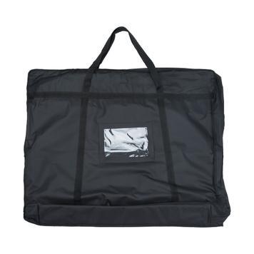 """Чанта за щанд с овален плот """"360"""""""