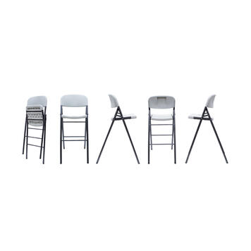"""Бар стол """"Klappbar"""""""