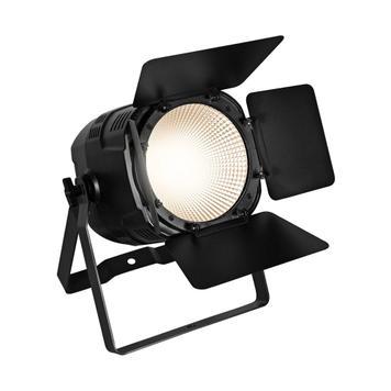 LED прожектор LED Theatre COB 85 W