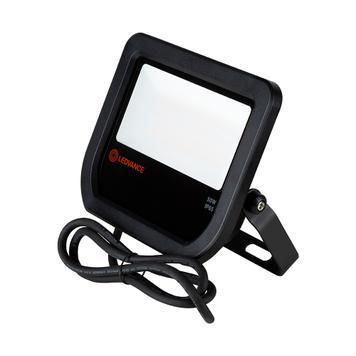 LED осветление Ledvance Floodlight 50W