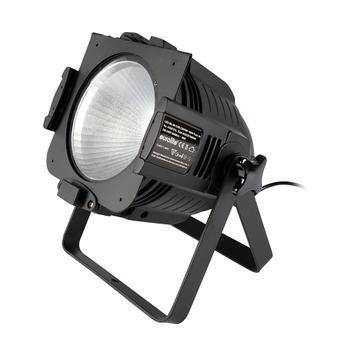 LED осветление Ledvance Floodlight 100W