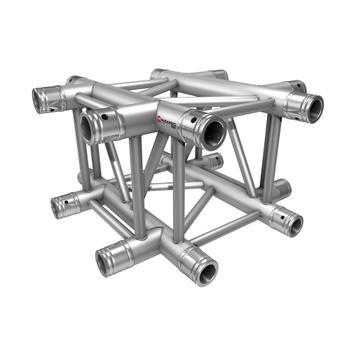Скеле Naxpro-Truss FD 34, C41 / 90°, кръстачка