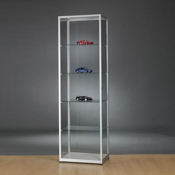 """Стъклена витрина """"800"""""""