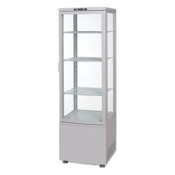 """Хладилна витрина """"Sven"""""""