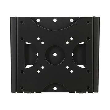 Система от поставки за телевизори MB VESA III 50-200 SW