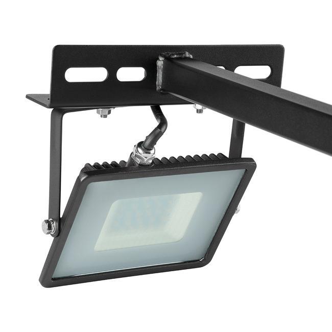 LED прожектор 30W - комплект