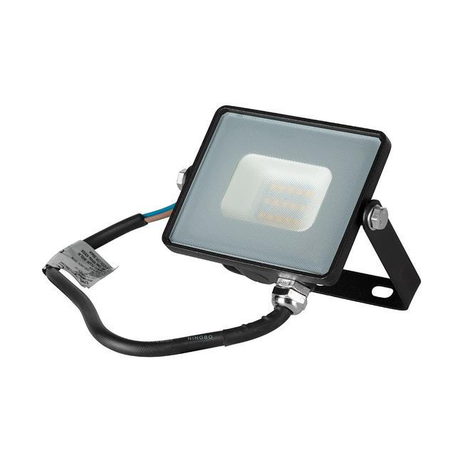 LED прожектор 10 W