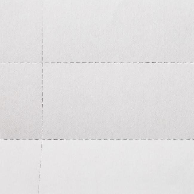 Лазерна хартия