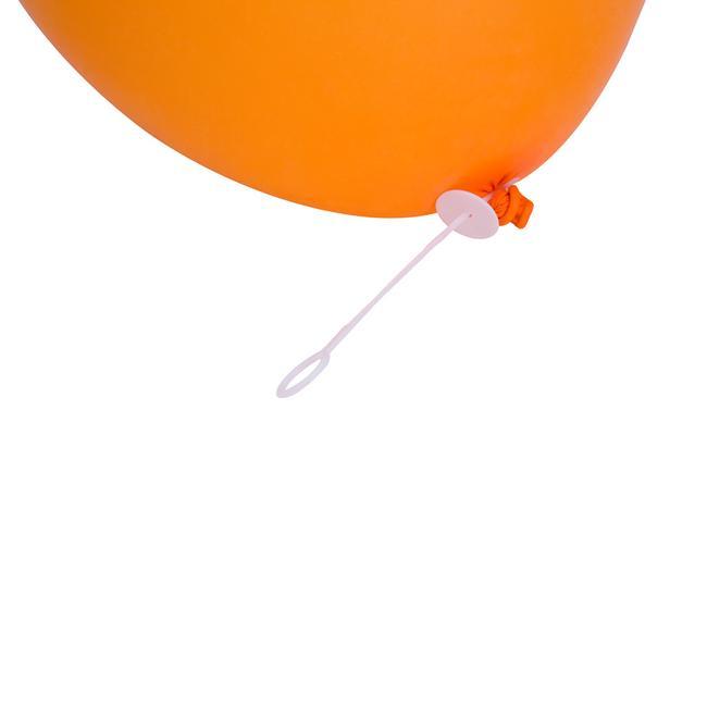 """Накрайник за балон  """"Quickholder"""""""