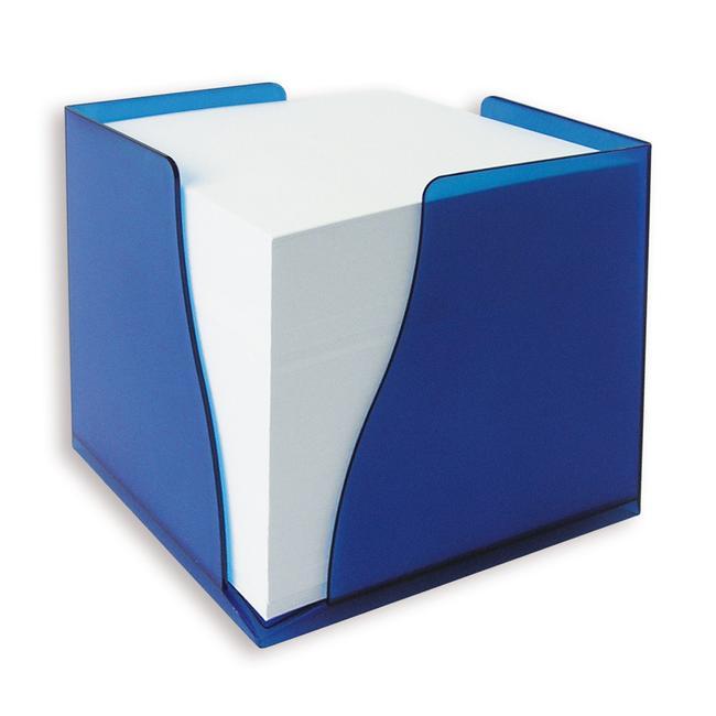 """Кутия за бележки """"Wave"""""""