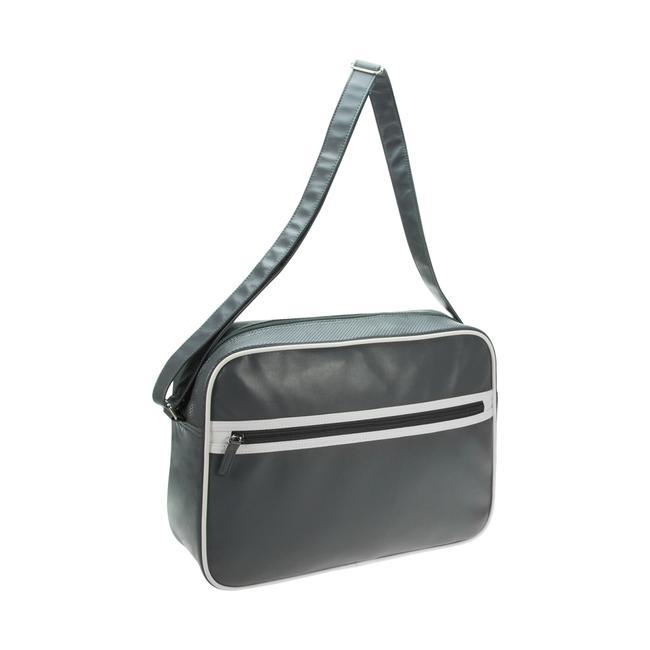 """Чанта за през рамо """"Retro"""""""