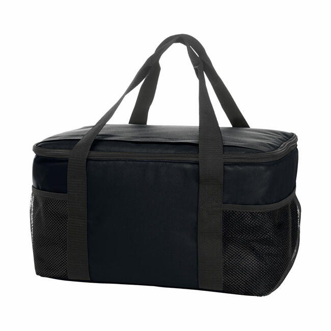 "Хладилна чанта ""FAMILY XL"""