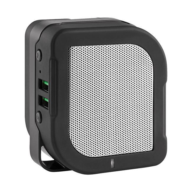 Bluetooth Box и Powerbank
