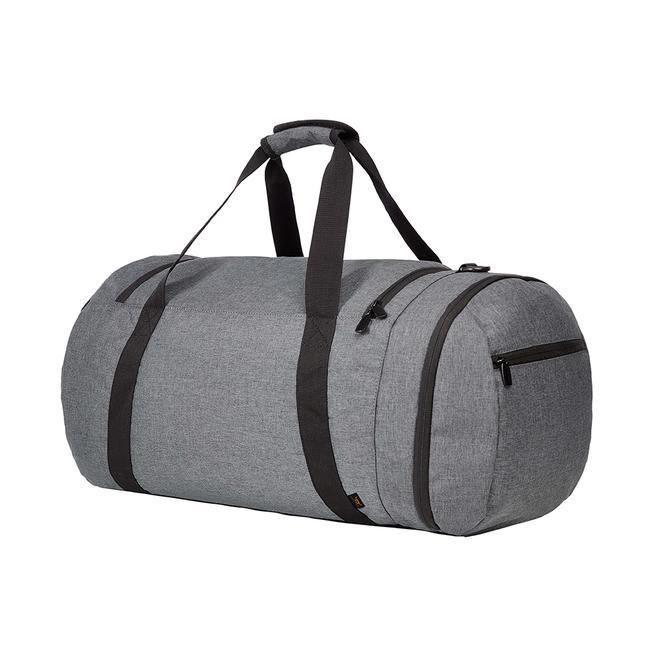 "Мулти-чанта ""Craft"""