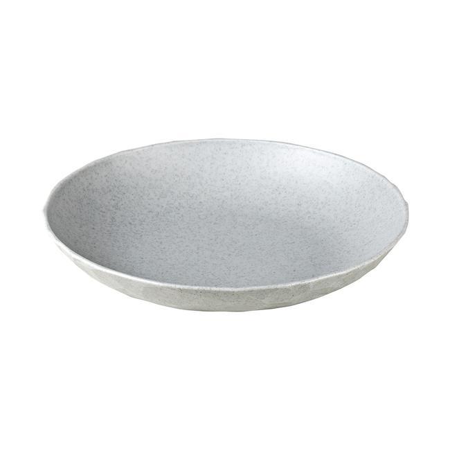 "Koziol ""CLUB"" дълбока чиния"