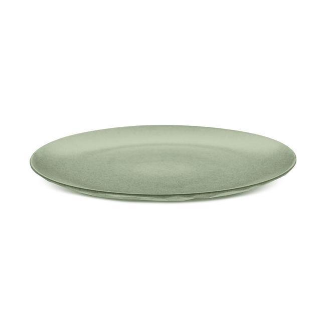"""Koziol """"CLUB"""" плоска чиния"""