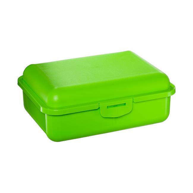 """Кутия за храна """"UNO"""""""