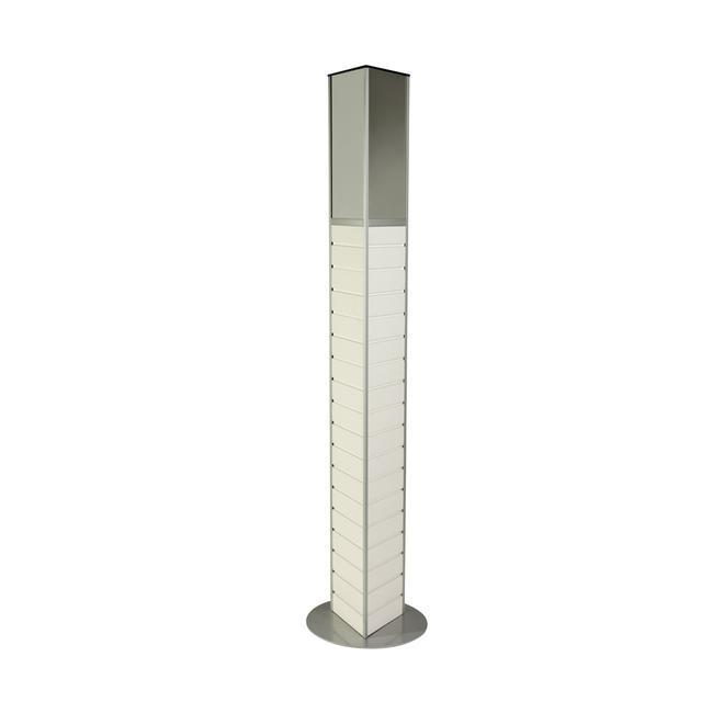 "FlexiSlot®  Кула ""Triflex Mirror"""